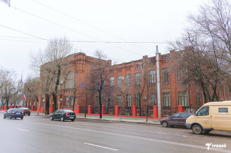 Кристаллы безкидалова Новосибирск Molly legalrc Каспийск